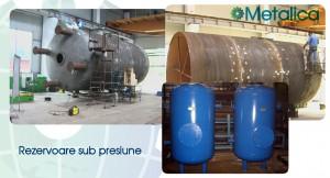 metalica_rezervoare_sub_presiune