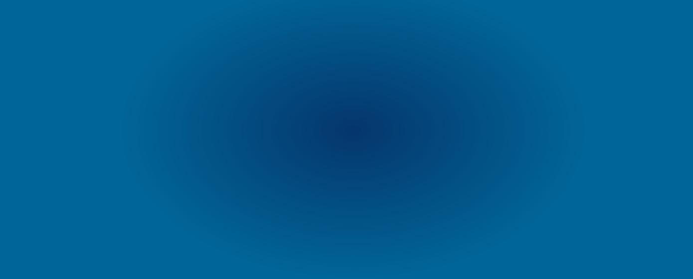 header_blue_bg1