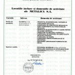 Certificat-Qualitas-14001_Page_2[1]