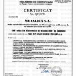 Certificat-Qualitas-9001_Page_1[1]