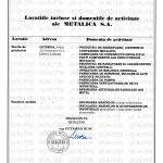 Certificat-Qualitas-9001_Page_2[1]