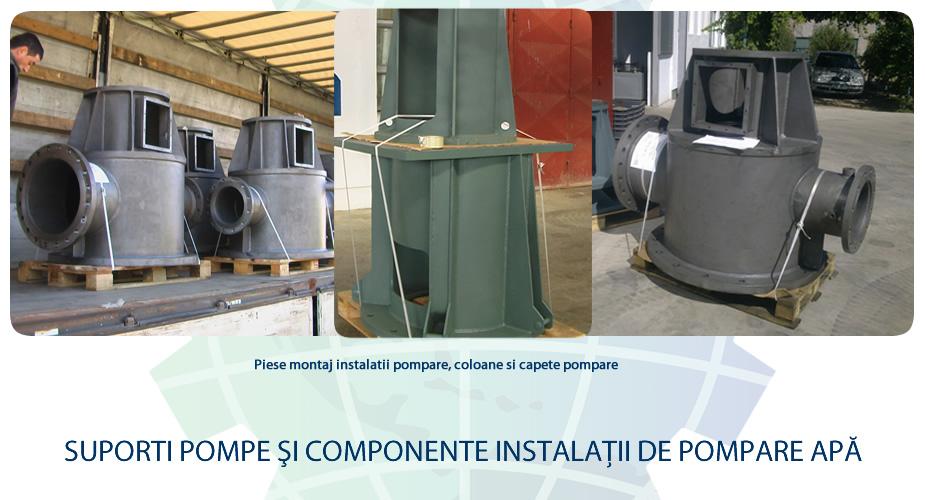 pompe[1]