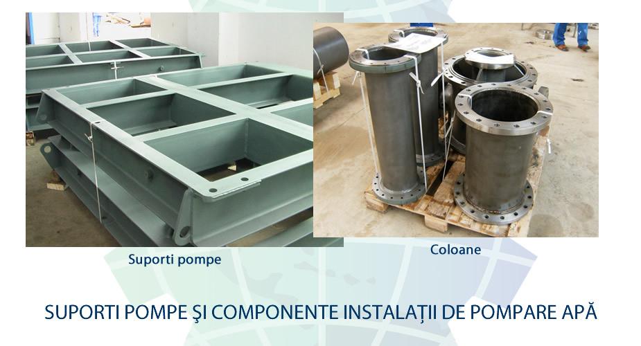 suporti_pompe[1]