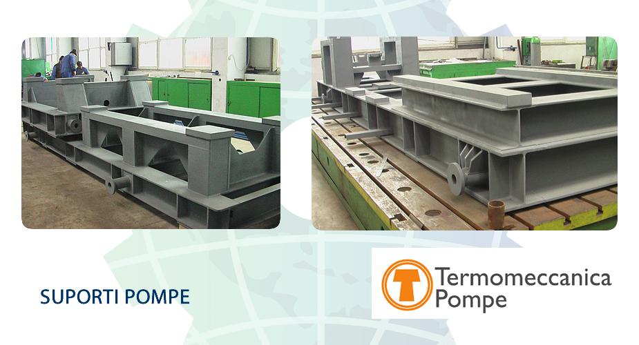suporti_pompe13[1]